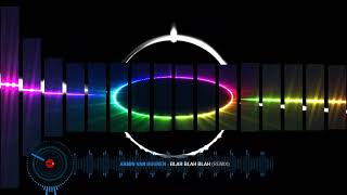 Armin Van Buuren - Blah Blah Blah (Remix Dj Butterfly)