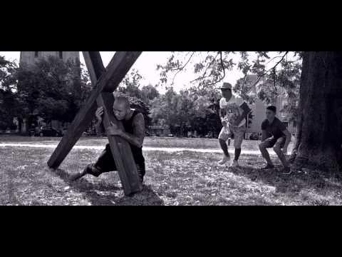 Curtis - Utolsó szó jogán (Official Music Video)