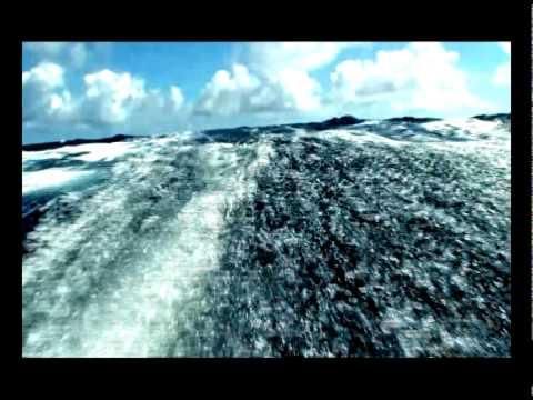 Tdp | Vela *The Ocean*