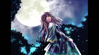 Nightcore Running Blind (tatu)