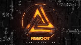 Repeat youtube video [Dubstep] Chime - Tundra [Reboot Compilation]