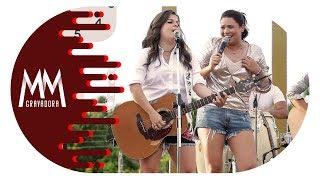 Rayane & Rafaela - Todo Santo Dia