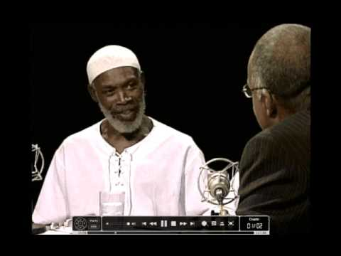 Islam and Christianity in Jamaica Episode 1 part  2