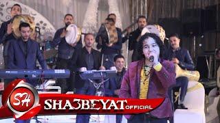 النجم محمد رزق من حفلات كاريوكى الجزء التانى حصريا على شعبيات ملوك الحصريات