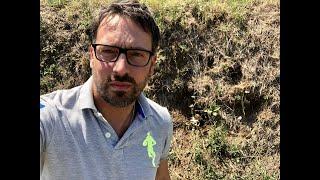 Vermicino: ritorno ancora sul pozzo di Alfredino Rampi