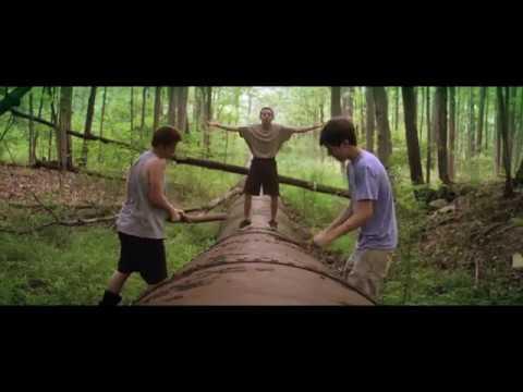 『キングコング:髑髏島の巨神』監督による青春映画!『キングス・オブ・サマー』冒頭3分映像!