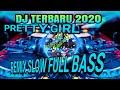 Dj Pretty Girl Full Bass Terbaru   Mp3 - Mp4 Download