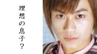 歌手・氷川きよし(36)が書類送検の危機にある?! 【チャンネル登録】...