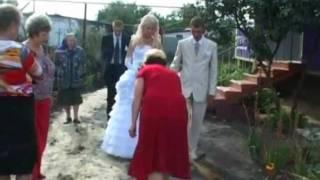 свадьба Воронеж фото видео фотограф видеосъемка загс(, 2011-07-04T19:27:21.000Z)