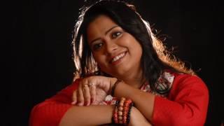 rakhi dutta play back singer bristi