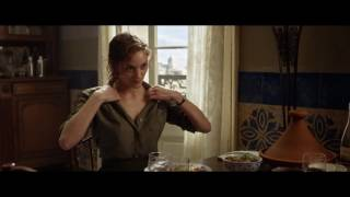 """Allied 