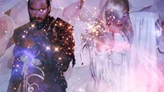 Ginger & The Ghost - One Type of Dark [Ta-ku Remix]