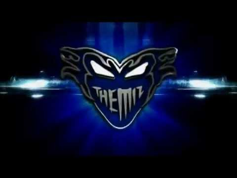 WWE The Miz Theme Song 2012
