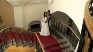 Видеооператор на свадьбу Киев недорого