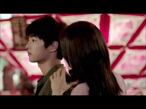 Song Joong Ki - Really (Nice Guy OST)
