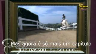Download Love That Let's Go - Miley Cyrus e Billy Ray Cyrus (LEGENDADO) MP3 song and Music Video