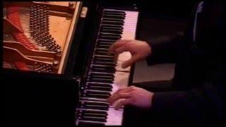 Schubert - Liszt: Erlkönig. Goran Filipec