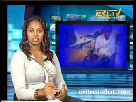 u and eritrea relationship advice