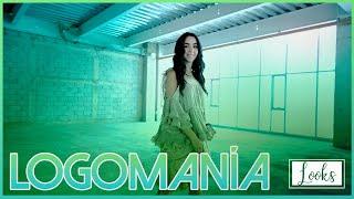 Looks con LOGOMANÍA ✨ / Dress Code