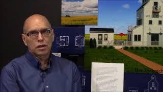 Canada 150 Small Homes Exhibition
