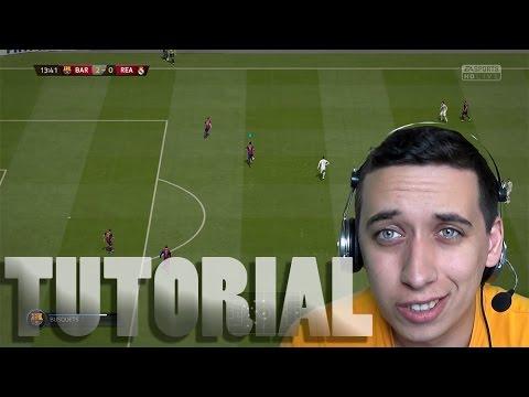 Cum sa filmezi si sa editezi pentru un canal de gaming
