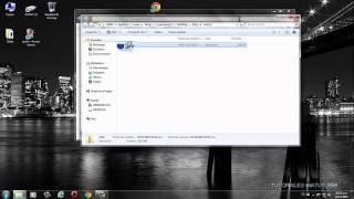 Ares 3.1.7 Full! (Instalar + Crack)