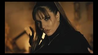 Смотреть клип Karen Méndez - No Dura