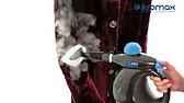 Пылесосы miele — 23 в наличии, от 9900р. — выбор. Более 5. Мешок для сбора пыли. Доставка по москве и области до 100 км от мкад ежедневно.