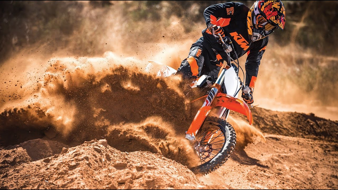 2018 ktm 85 big wheel. interesting ktm 2017 ktm 85 sx 1714  the junior class on 2018 ktm big wheel