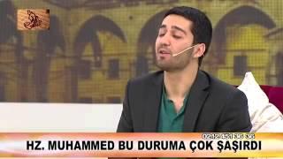 Said Hatipoglu   Zahide ile Yetis Hayata   02 07 2014   HQ