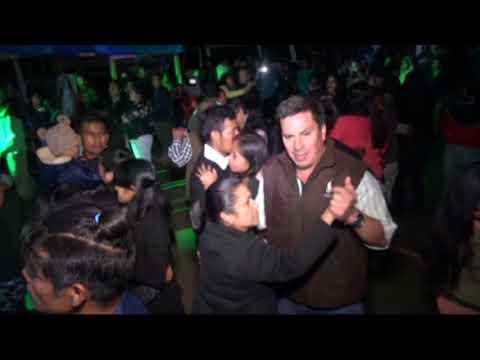 Download Grupo La Apuesta-Video SERVIREY