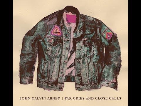 John Calvin Abney - Way Out