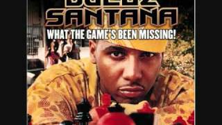 Watch Juelz Santana Kid Is Back video