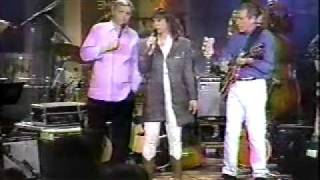 American Music Shop - Suzy, Chet & Jerry Reed