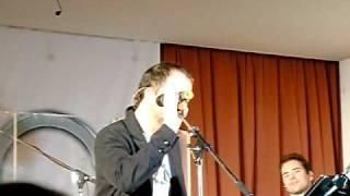 DJ Bobo in Hamburg - Feels like heaven