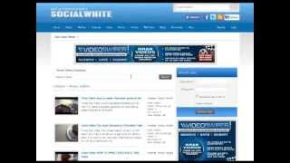 Online Video Submission Tool Mass Upload Videos