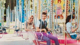 свадебная фотосъемка, видеосъемка свадеб цены