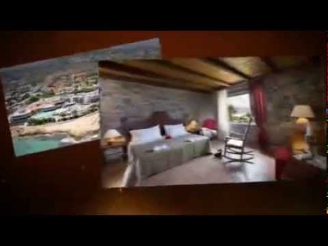 alexander-beach-hotel-&-village