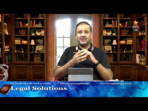 Legal Solutions 28.08.20 - Retaining EU rights after Brexit - Portugal Residence Certificate