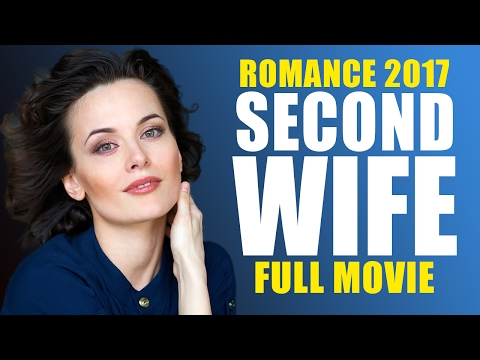 russian-romance-2017-«second-wife»-new-russian-movie-2017