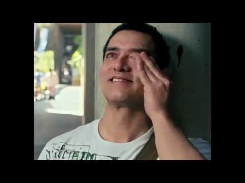 Download Dangal | Official Trailer | Aamir Khan | In Cinemas Dec 23, 2016 | Latest Bollywood Movie