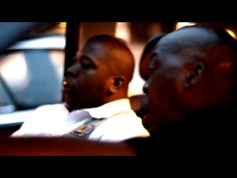 Aspects - Get Back ft Billy Danze & Paragraph (Prod by A-Plus) VIDEO