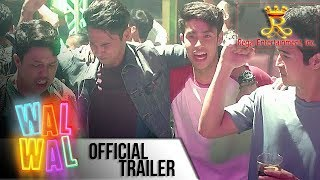 Walwal Movie Official Full Trailer