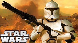NEW Star Wars ShowS ANNOUNCED by Disney CEO!! Star Wars Explained