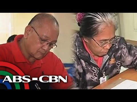 Need a job? Skyway offers jobs to senior citizens