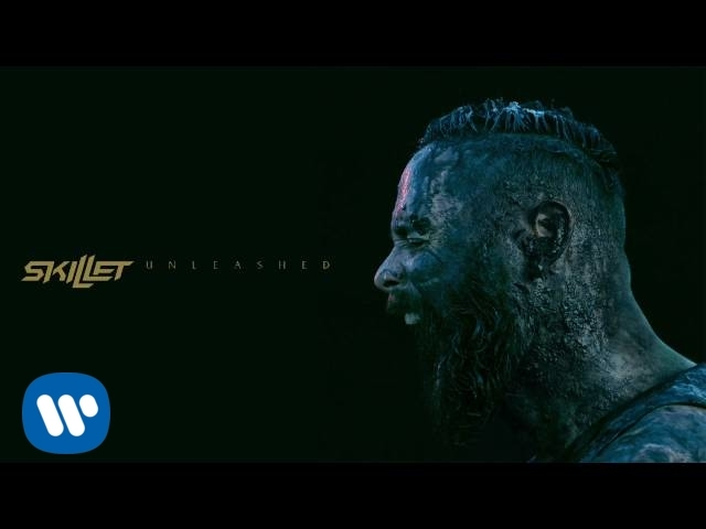 Skillet – Back From the Dead Lyrics | Genius Lyrics