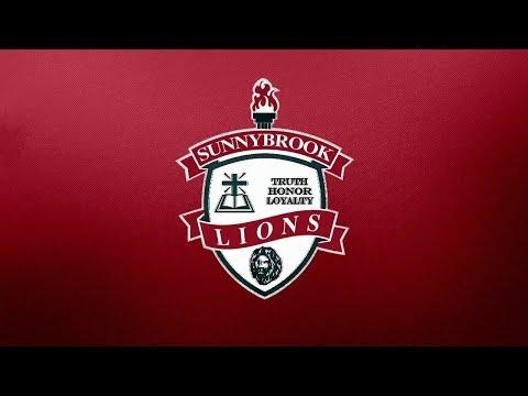 SunnyBrook Christian Academy