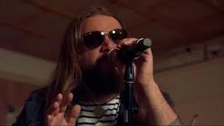Versengold - Tortuga (Mr. Hurley & Die Pulveraffen Cover)