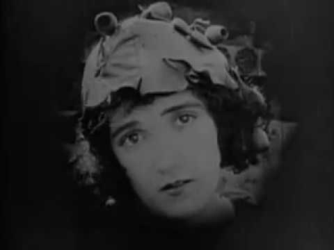 d.w.-griffith's:-intolerance:-love's-struggle-throughout-the-ages-(1916)