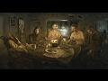 Resident evil 7 review!!!!!!